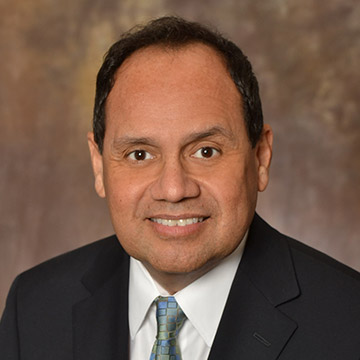 Michael Liscano