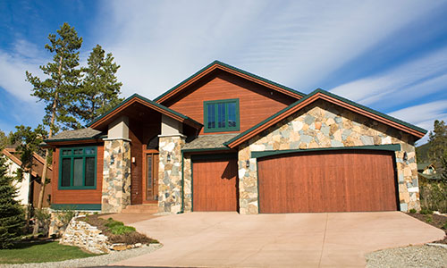Pinetop Lakes Homes for Sale
